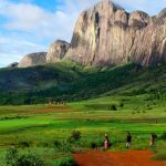 The Ultimate Guide to Traveling Madagascar, The Red Island