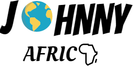 Expat Living and Adventure Travel Blog