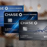 Ultimate Guide To Applying For Multiple Chase Ink Business Cards