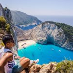 A Guide To All The Ionian Islands, Greece: Which Island Is The Best?