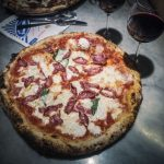 naples sorbillo pizza