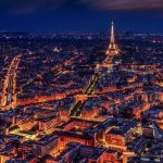 The Most Underrated Things To Do in Paris, France