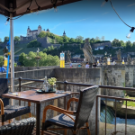 The Perfect Day Trip Itinerary For Wurzburg, Germany