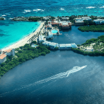 The Ideal Travel Itinerary to visit Cancun