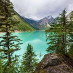 First visit to Canada – you need to know the rules that apply in this country