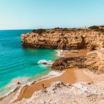The Ultimate Algarve, Portugal Travel Itinerary