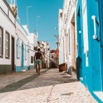 The Perfect Portugal Travel Itinerary: One, Two, Three Week Itinerary Ideas