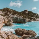Paxos and Antipaxos: Travel Guide For The Hidden Ionian Gems