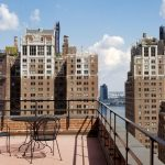 10 Non-Touristy Hotels in New York City